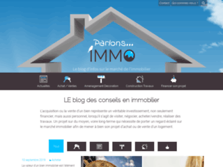 https://www.parlons-immobilier.fr/