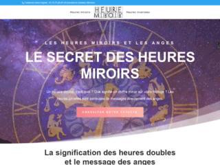 https://www.heure-miroir.com/