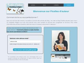 https://www.ficellesdauteur.fr/