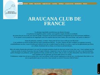 https://www.araucana-clubdefrance.fr/