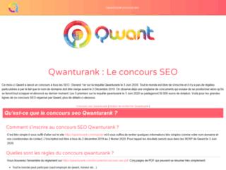 https://www.qwanturank-derniers-premiers.com/