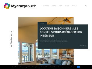 https://www.mycrazytouch.fr/