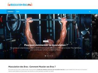 https://www.musculation-bras.fr/