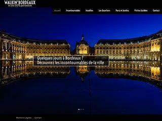 http://walkinbordeaux.fr/