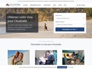 https://www.aus-visa.org/