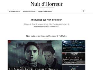 https://www.nuit-d-horreur.fr/