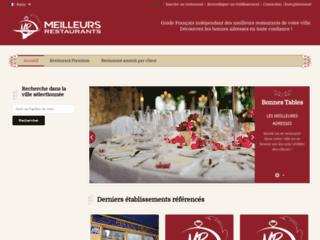 https://www.meilleurs-restaurants.net/