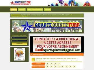 http://www.quartequinteturf.com/