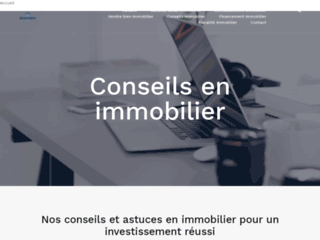 https://www.astuces-immo.org/