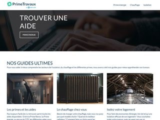 https://www.prime-travaux.fr/