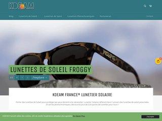 https://www.kdeam-lunette-de-soleil.fr/