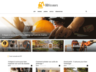 https://www.batisseurs.co/