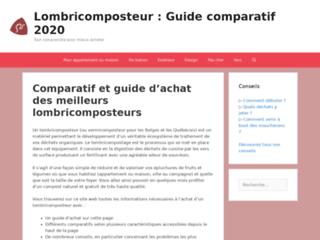 https://www.lombricomposteur-vermicomposteur.fr/