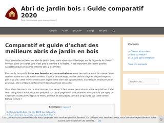 https://www.abridejardinbois.fr/