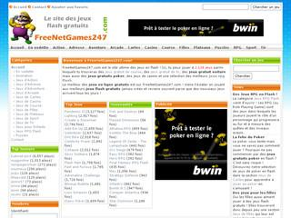 http://www.freenetgames247.com/
