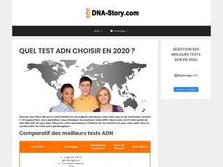 https://www.dna-story.com/