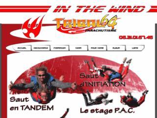 http://www.saut-parachute.info/
