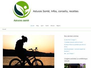 https://astucesante.info/
