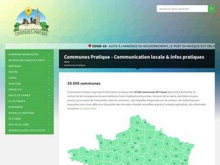 https://www.communespratique.fr/
