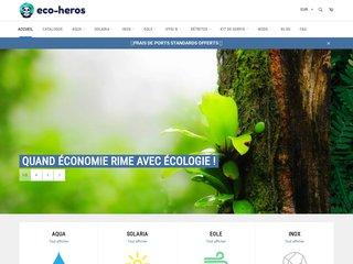 https://eco-heros.fr/