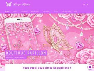https://boutiquepapillon.fr/