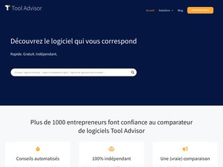 https://tool-advisor.fr/