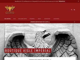https://aigle-imperial.com/