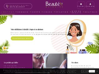 https://www.naturelle-et-compagnie.com/