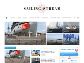 https://sailing-stream.fr/