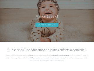 https://educ-at-home.fr/