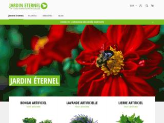 https://jardin-eternel.fr/