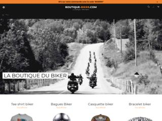 https://www.boutique-biker.com/