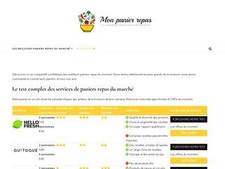 https://www.mon-panier-repas.fr/