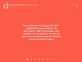 http://consultantinternet.fr/