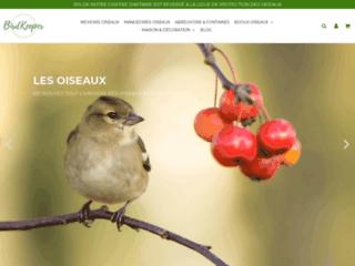 https://www.birdkeeper.fr/