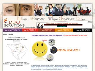 http://www.duo-solutions.fr/