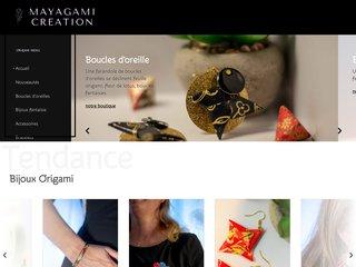 https://www.mayagami-creation.fr/