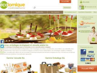 http://www.ecolomique.com/?action=lstPdtParticulier&Famille=Nouveaute