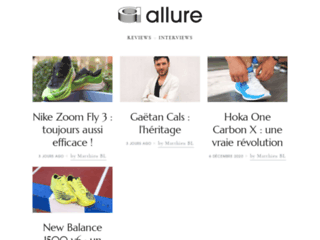 https://allureathletics.fr/