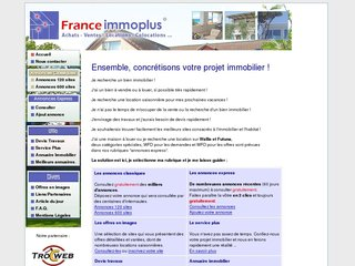 http://www.france-immoplus.fr/