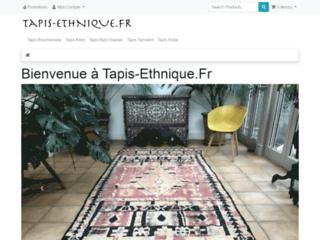 https://www.tapis-ethnique.fr/