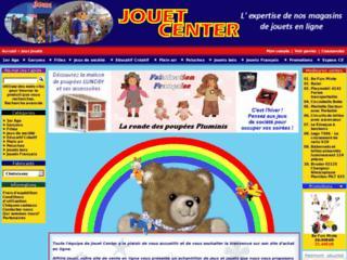 http://www.jouet-center.com/
