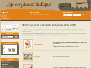 http://www.royaume-ludique.com/