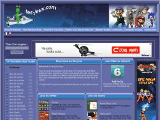 http://www.tes-jeux.com/