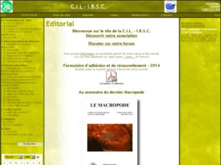 http://www.cil-ibsc.fr/