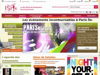 http://www.nouveau-paris-ile-de-france.fr/