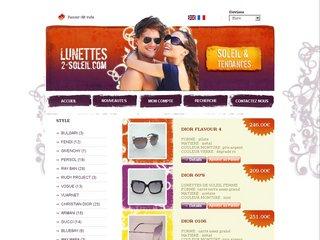http://www.lunettes-2-soleil.com/