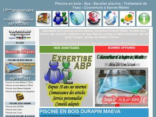 http://www.abp-piscines.com/