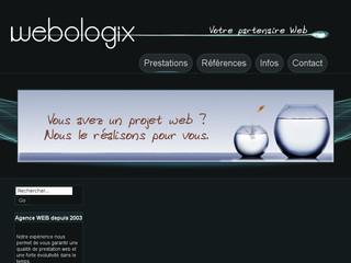 http://www.webologix.com/