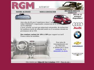 http://www.rgm-autoimport.fr/